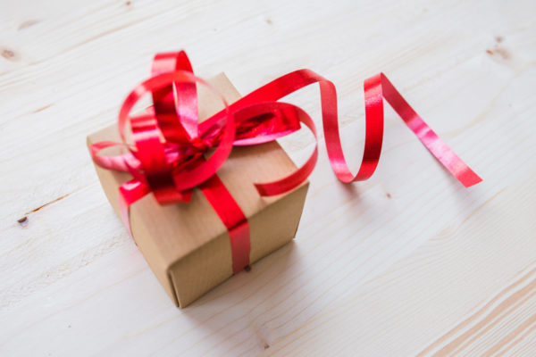 Noch kein Geburtstags- oder Weihnachtsgeschenk?